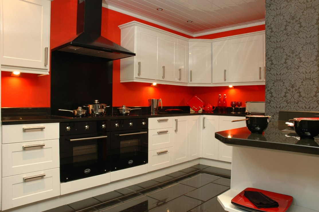 kitchen designers middlesex kitchens middlesex cheap kitchens middlesex kitchen 128
